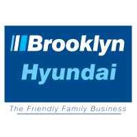 Brooklyn Hyundai