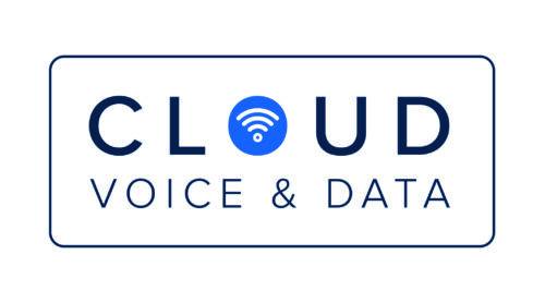 Cloud Voice & Data